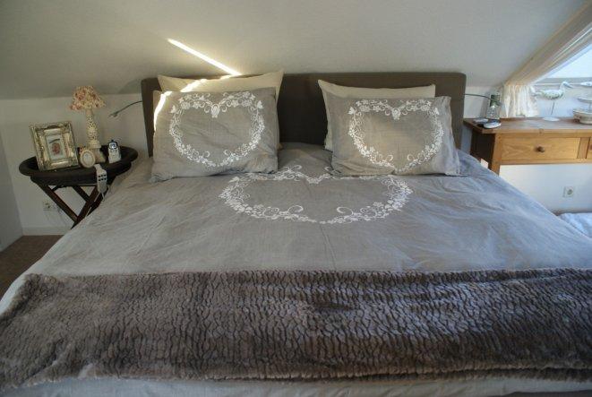 Schlafzimmer Mein Zuhause von rm198de - 20785 - Zimmerschau