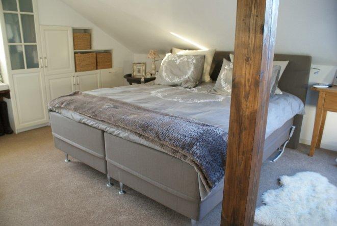 Schlafzimmer 39 schlafzimmer 39 mein zuhause zimmerschau - Mein schlafzimmer ...