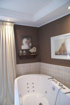 alle Räume 'Badezimmer'