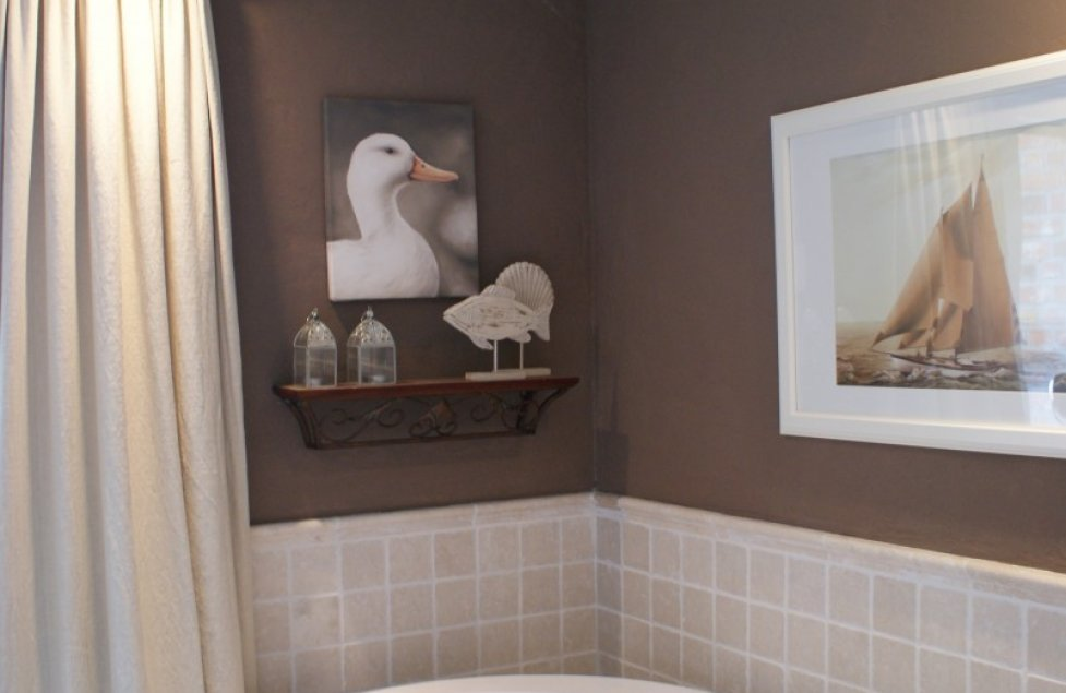 Badezimmer von rm198de