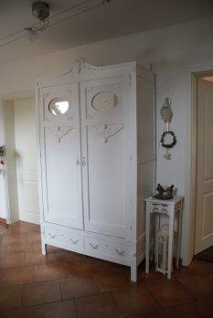 flur diele wohnideen einrichtung zimmerschau. Black Bedroom Furniture Sets. Home Design Ideas