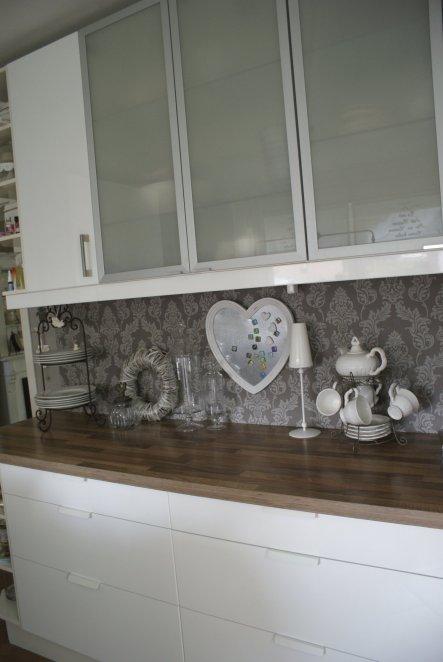 Küche 'Küche'
