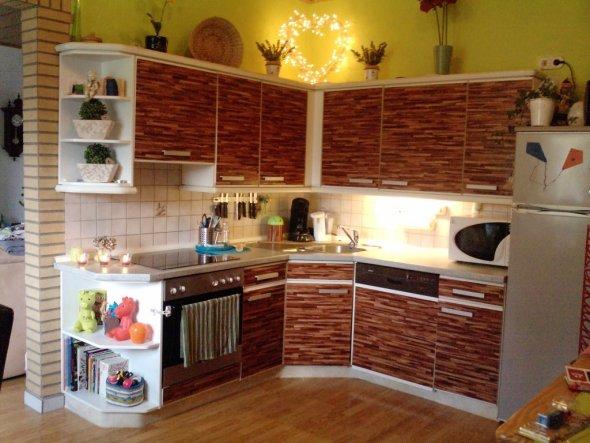 k che mein domizil von fruchtzwerg74 23818 zimmerschau. Black Bedroom Furniture Sets. Home Design Ideas