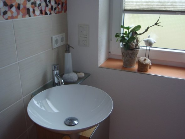 bad 39 g ste wc 39 g ste wc zimmerschau. Black Bedroom Furniture Sets. Home Design Ideas
