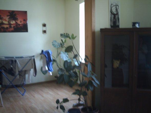 Arbeitszimmer / Büro 'Zimmer'