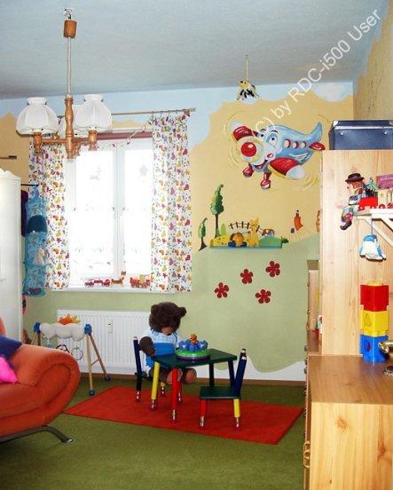 kinderzimmer 39 jakob s abenteuerland 39 mein domizil. Black Bedroom Furniture Sets. Home Design Ideas