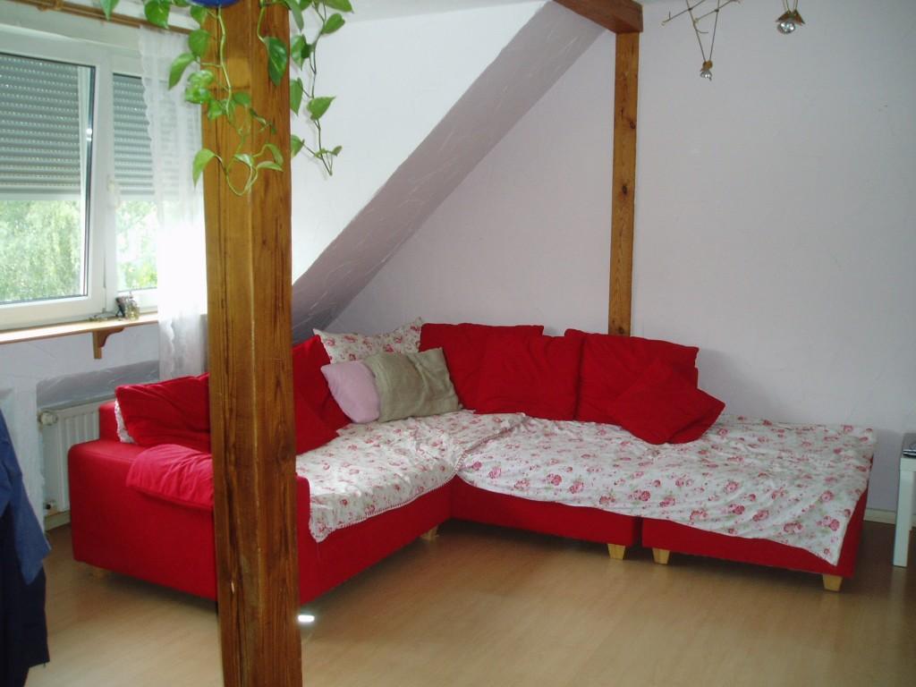 Orgie Im Wohnzimmer 3