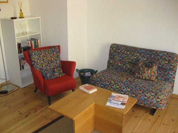wohnzimmer 39 wohnzimmer 1 39 lovely berlin zimmerschau. Black Bedroom Furniture Sets. Home Design Ideas