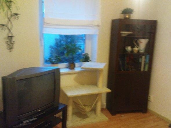 Wohnzimmer 'Mein Wohnzimmerchen'