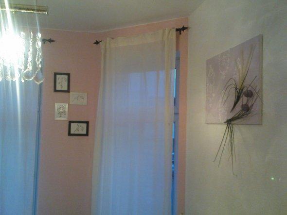 schlafzimmer 39 schlaf und arbeitszimmer 39 mein reich zimmerschau. Black Bedroom Furniture Sets. Home Design Ideas