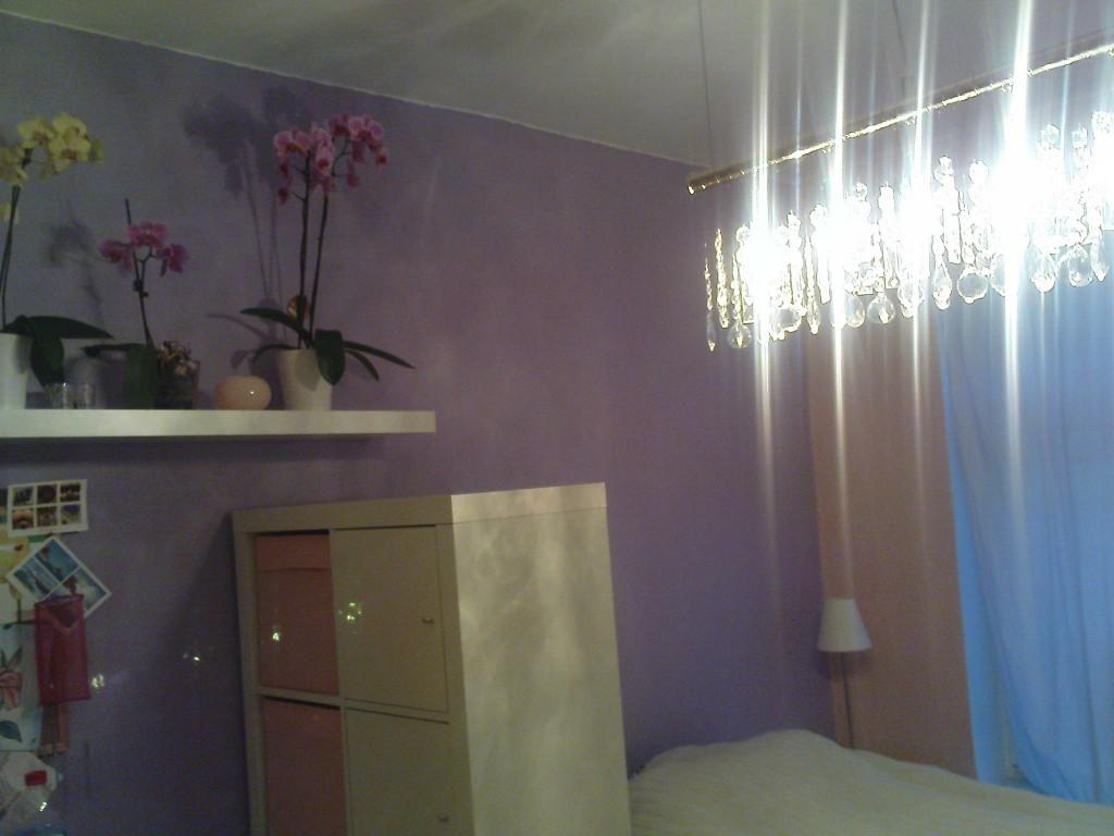 Schlafzimmer U0027Schlaf  Und Arbeitszimmeru0027
