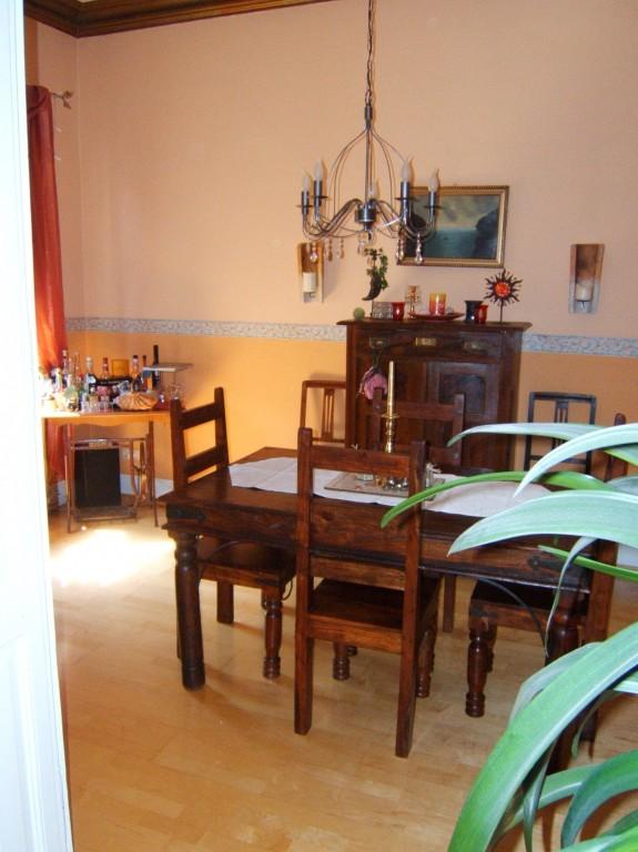 Wohnzimmer 39 mein wohnzimmer 39 meine oase zimmerschau for Mein wohnzimmer