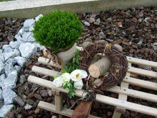 Ich will Frühling..............
