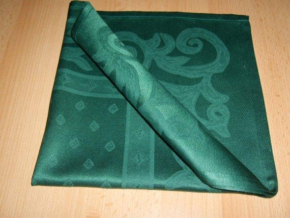 tipp von sternchen62 serviettentasche zimmerschau. Black Bedroom Furniture Sets. Home Design Ideas