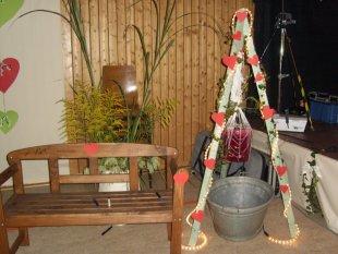 Tipp & Trick 'Hochzeits - Geschenk'