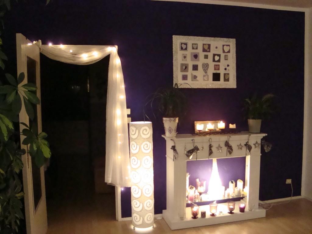 wohnzimmer 39 mein wohlf hlzimmer 39 mein nest klein aber fein zimmerschau. Black Bedroom Furniture Sets. Home Design Ideas