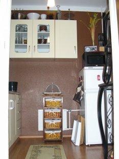 Küche-WZ