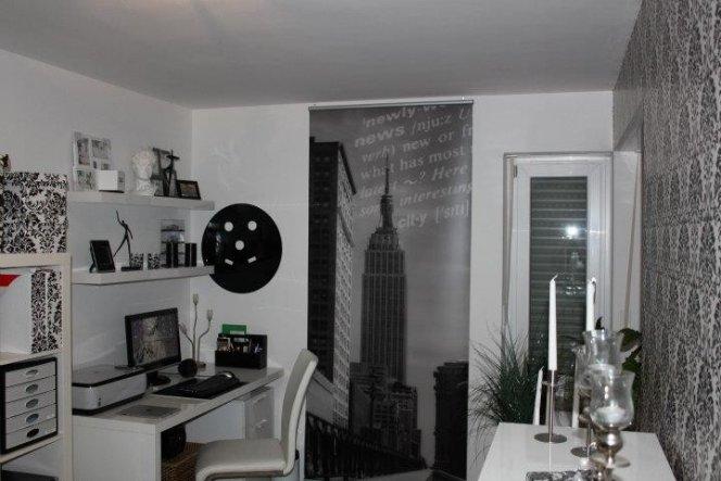 Hobbyraum 'PC Zimmer'