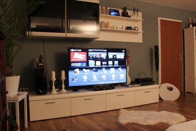 wohnzimmer 39 wohnzimmer 39 m nchner domizil zimmerschau. Black Bedroom Furniture Sets. Home Design Ideas