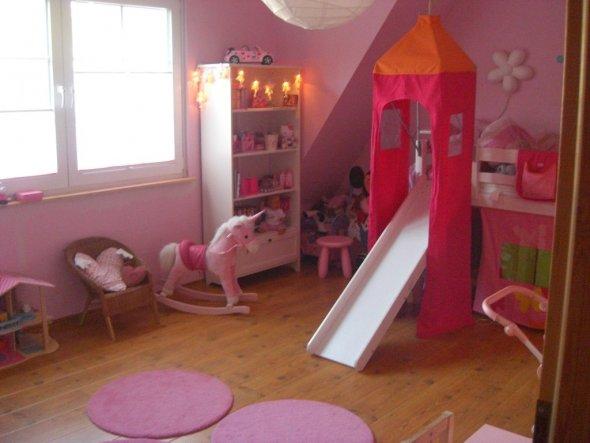 Kinderzimmer 'Kinderzimmer '