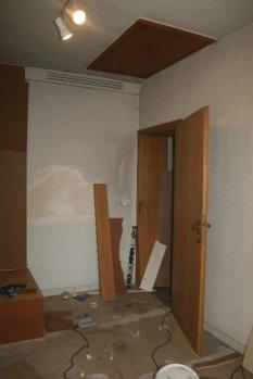 2.Kinderzimmer