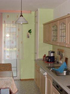 'Meine Küche'