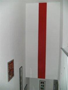 Flur-Eingang