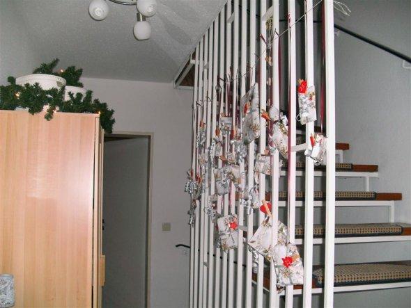 deko unser zuhause von littleprincess 25028 zimmerschau. Black Bedroom Furniture Sets. Home Design Ideas