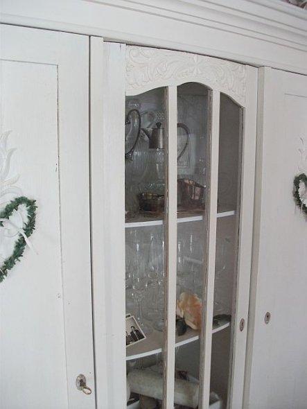 Wohnzimmer 'Esszimmer'
