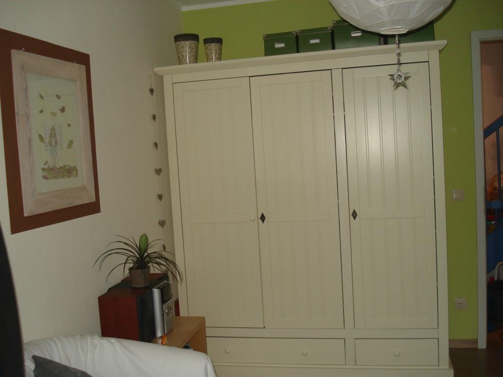 Schlafzimmer 39 mein wohlf hl und entspannungszimmer - Mein schlafzimmer ...