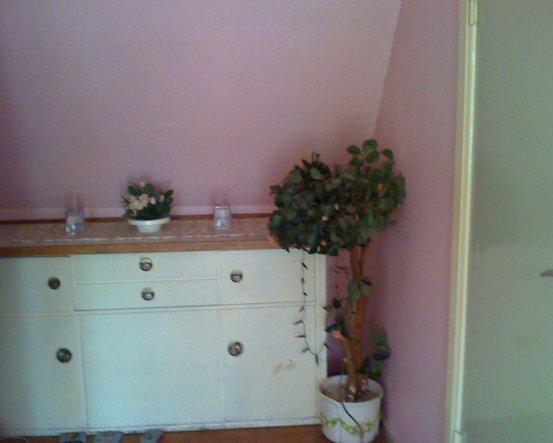 flur diele 39 flur og 39 unser altes zuhause zimmerschau. Black Bedroom Furniture Sets. Home Design Ideas