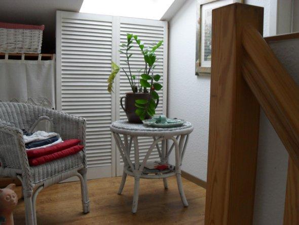 flur diele 39 klein aber mein lach 39 meine wohnung zimmerschau. Black Bedroom Furniture Sets. Home Design Ideas