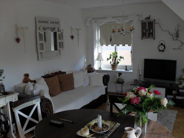 wohnzimmer 39 wohnstube 39 meine wohnung zimmerschau. Black Bedroom Furniture Sets. Home Design Ideas