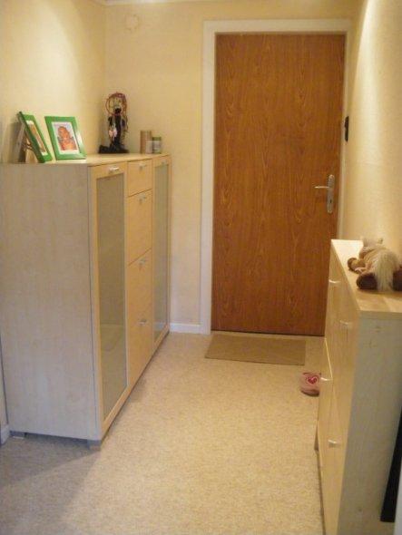 kinderzimmer 39 jugendzimmer 39 unser neues wonzimmer zimmerschau. Black Bedroom Furniture Sets. Home Design Ideas