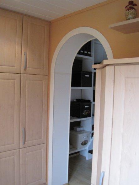 k che 39 unsere k che 39 unser neues wonzimmer zimmerschau. Black Bedroom Furniture Sets. Home Design Ideas
