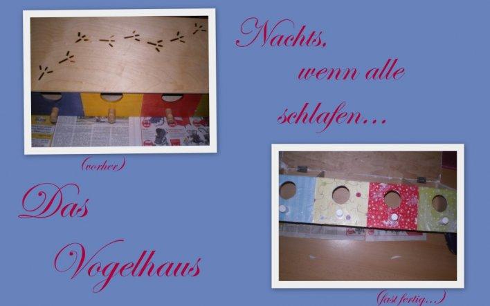 Kinderzimmer 'das mädelzimmer'