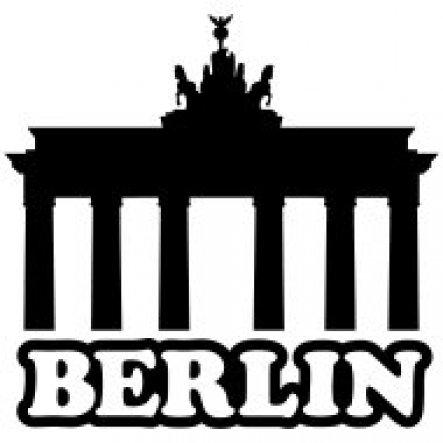 Hobbyraum 'TREFFEN: berlin ist nicht nur eine reise wert...'