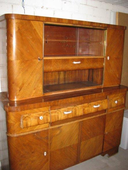 deko 39 do it yourself 39 sch ne wohnzeit vergeht. Black Bedroom Furniture Sets. Home Design Ideas