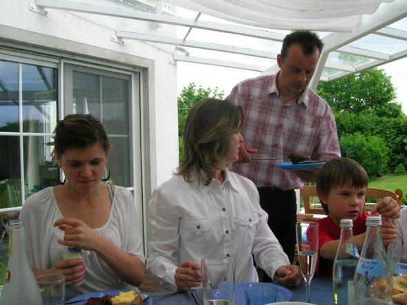 "Hobbyraum '01.06.2009 Treffen bei ""Mena""'"