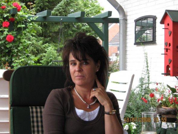 Hobbyraum 'Sommerfest - 18.07.2009'