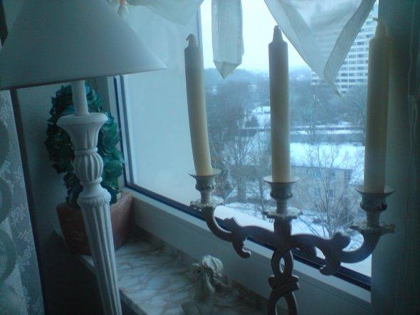 schlafzimmer 39 schlaf und arbeitszimmer 39 wohnmittezimmer lichtzimmer zimmerschau. Black Bedroom Furniture Sets. Home Design Ideas