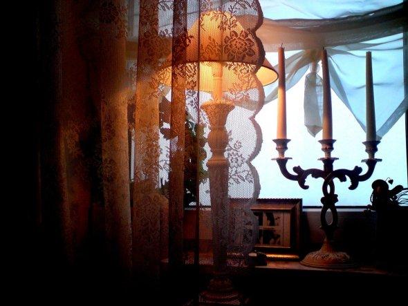 schlafzimmer schlaf und arbeitszimmer wohnmittezimmer von lichtzimmer 11219 schlaf und. Black Bedroom Furniture Sets. Home Design Ideas