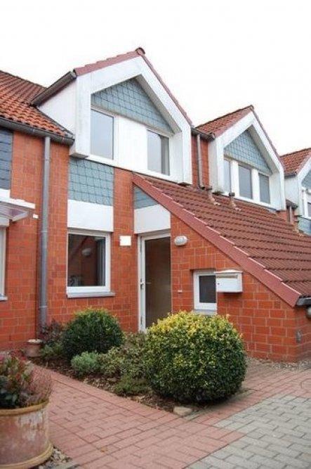Hausfassade / Außenansichten 'Häusle'