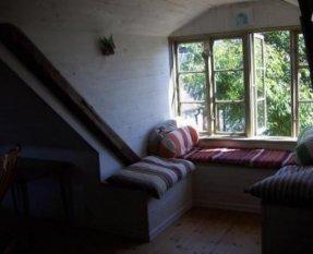 Mein  Relax Zimmer