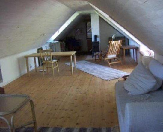 wohnzimmer 39 mein relax zimmer 39 altes haus mit seele zimmerschau. Black Bedroom Furniture Sets. Home Design Ideas