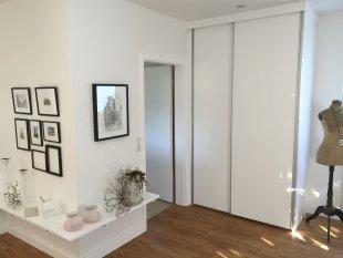 flur diele 39 eingangsbereich diele 39 mein domizil manuela zimmerschau. Black Bedroom Furniture Sets. Home Design Ideas