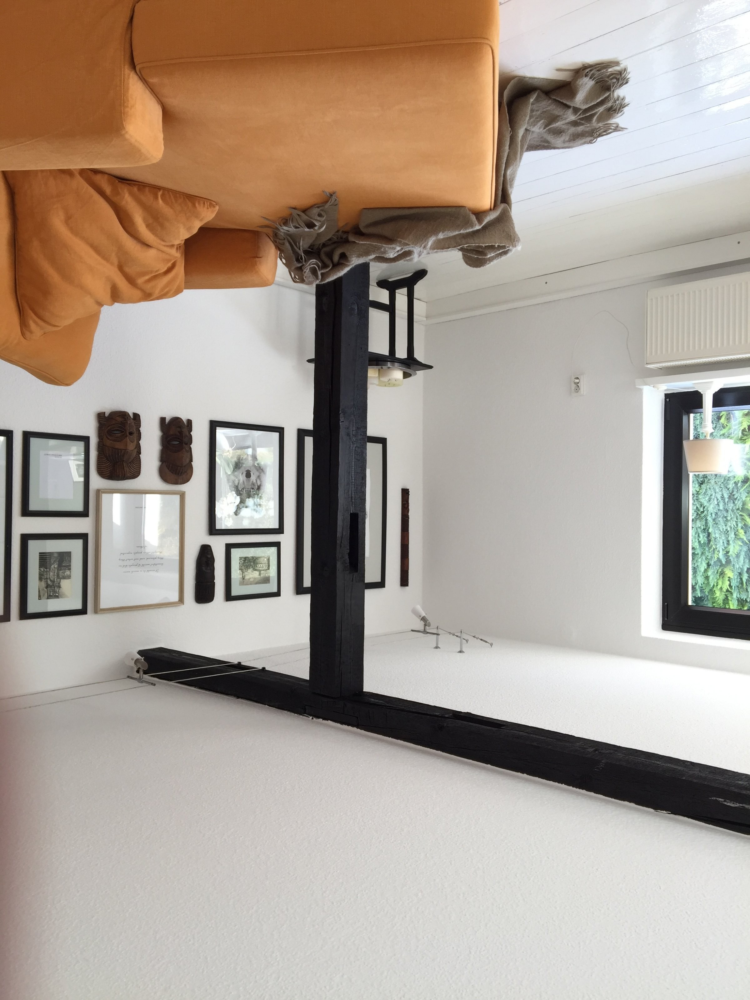 Kleines Arbeitszimmer ~ Alles über Wohndesign und Möbelideen
