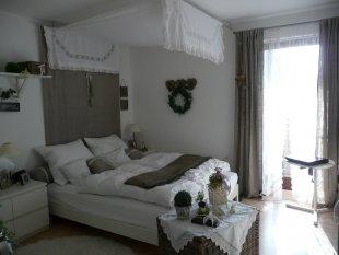 Landhaus 'Schlafzimmer'