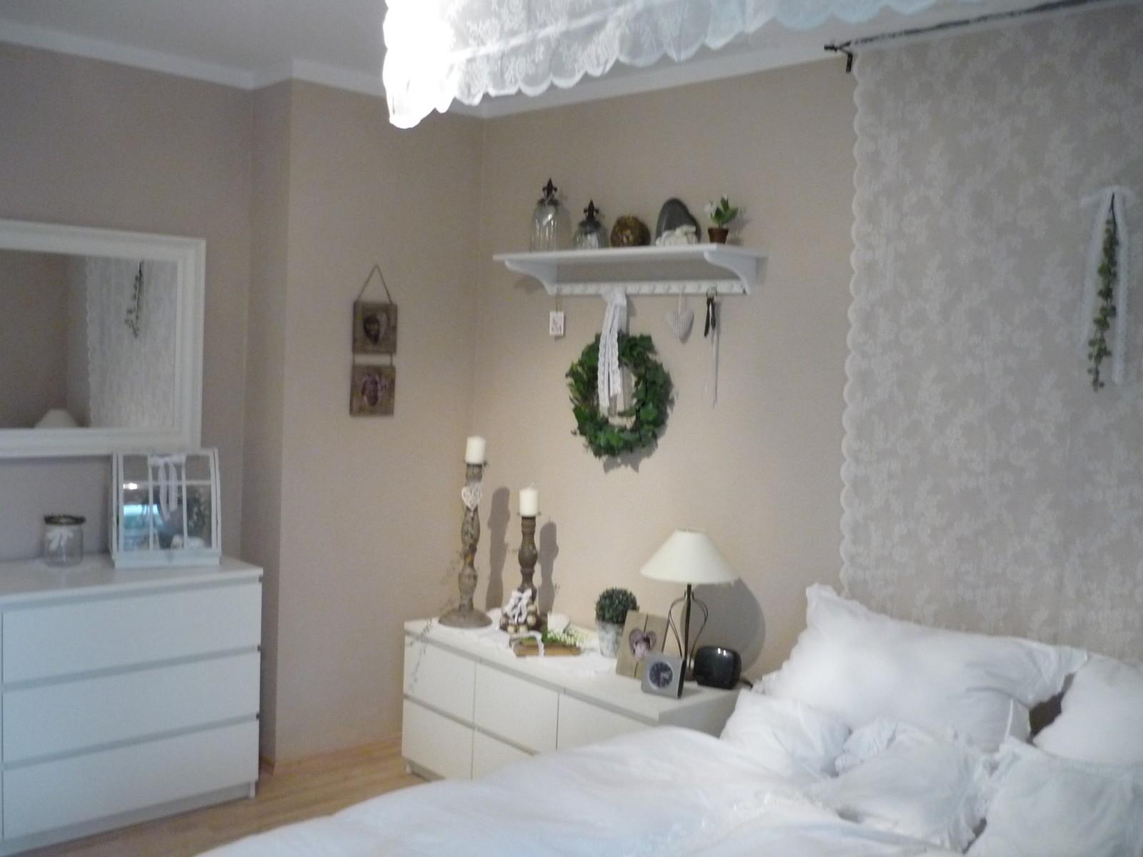 Schlafzimmer U0027Schlafzimmer Aktuellu0027