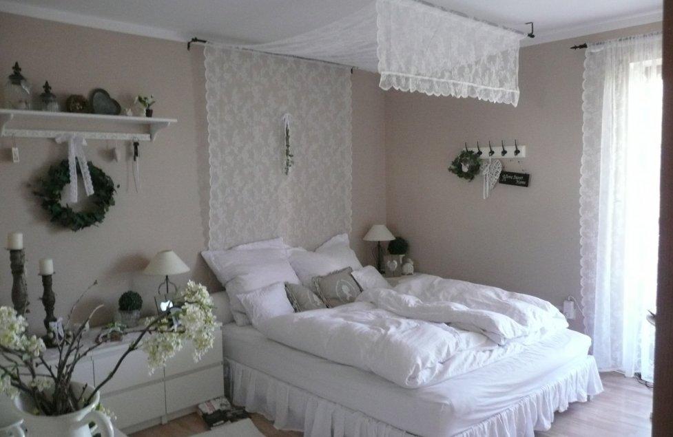 Schlafzimmer aktuell von Puffelschnecke